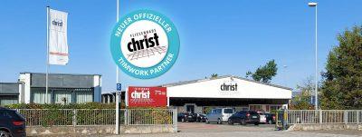 tiimwork-fliesen-christ-neuer-partner-aussenaufnahme-gebaeude